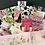 Thumbnail: Ladies Birthday Hamper- Disney Crew