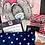 Thumbnail: Me to You Tatty Teddy Pamper Box- Pyjamas and Self Care Gift