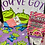 Thumbnail: Toy Story Self Care Gift Box
