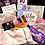 Thumbnail: Satin Calm and Comfort Gift Set