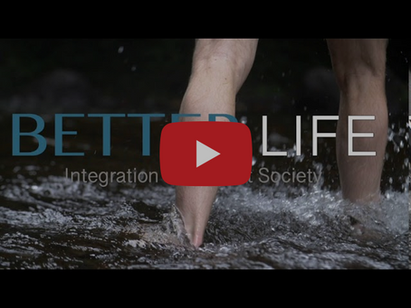 Better Life on Video