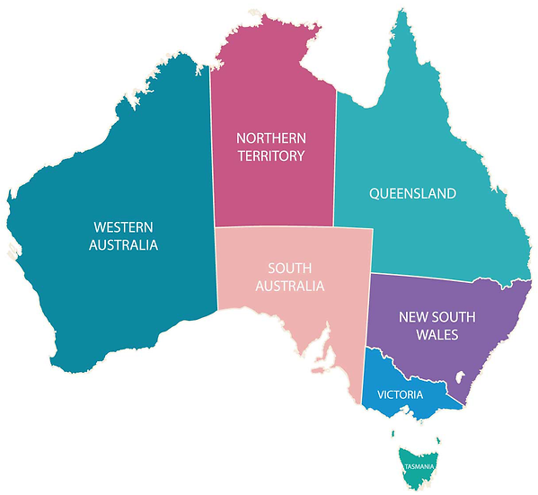 Coloured-Australia-map.png