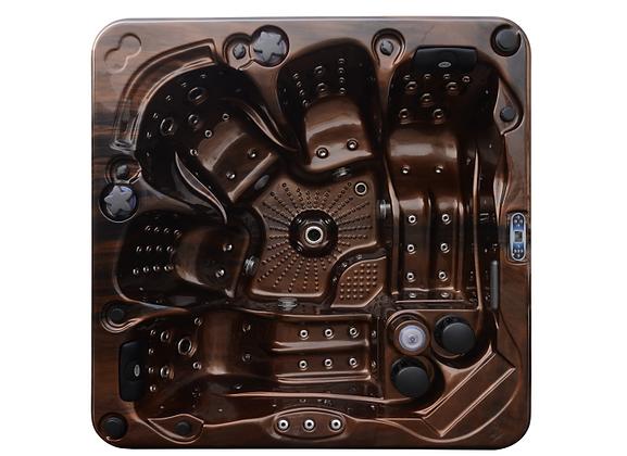 Hydro Spa Deluxe