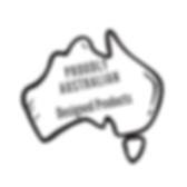 AUSTRALIAN.png