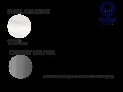 Mini Plunge Colours .png