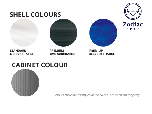 Colours .png