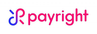 Payright_LOGO_CMYK_MASTER-768x270.jpg