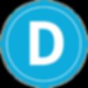 Disc Index Evaluaciones Psicometricas
