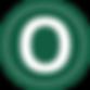 OHC logo.png