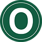 OHC logo.png