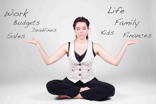 5-Steps-Headhunting-balance-vida-trabajo.jpg