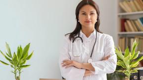 La importancia de la salud laboral en estos tiempos y la NOM 035 en las nuevas realidades.