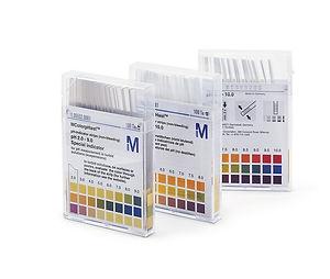 mcolorphast_products_a9373[mcolorphast_products_a9373-ALL].jpg