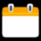 Fecha_Certificacion-01.png