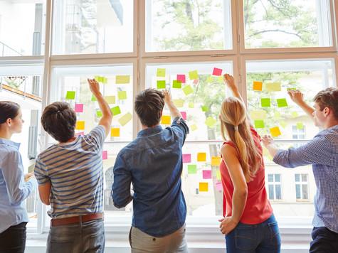¿Cómo alinear a sus colaboradores con sus roles?