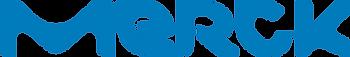 1200px-Logo_Merck_KGaA_2015.svg.png