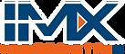 Logo_IMX_fondo_blanco.png