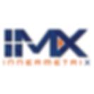 Innermetrix_Evaluaciones_Psicometricas