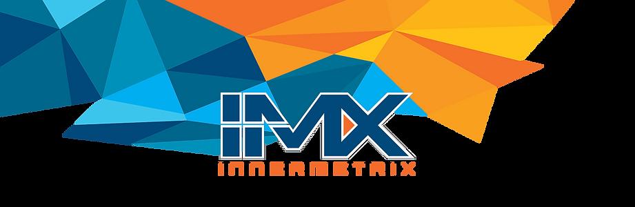 IMX_FR_Banner_Top.png