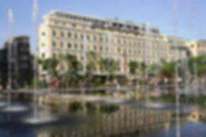 hotel-aston-la-scala.jpg