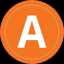 Attribute Index Evaluaciones Psicometricas