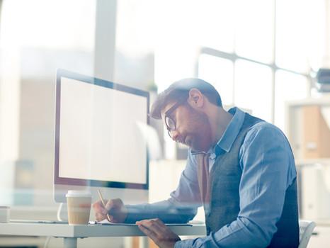Agilidad Organizacional, un método que tu empresa necesita