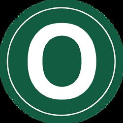 OHC Evaluaciones Psicometricas
