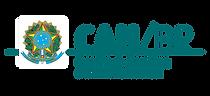 Logo Cau/BR