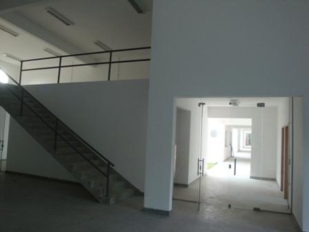 Instituto de Botânica de São Paulo