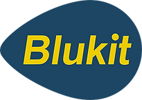blukit-logo-06925D7D59-seeklogo.com.png