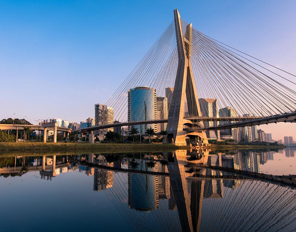 Imagem São Paulo