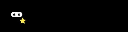 logo-getninjas.png