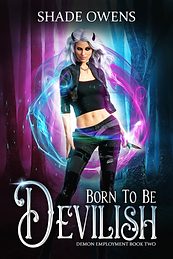 Born To Be Devilish - Ebook Cover.png