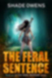1 - The Feral Sentence (Book 1).jpg