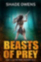 2 - Beasts of Prey (Book 2).jpg