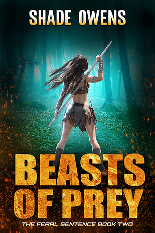 2 - Beasts of Prey (Book 2).png