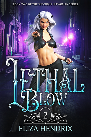 Lethal Blow (Book 2) Cover Design.png
