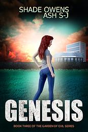 Genesis - Ebook.png