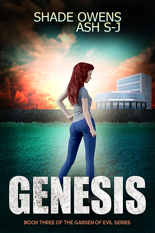 Genesis - Ebook.png