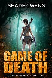 5 - Game of Death (Book 5).jpg