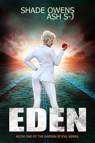 Eden - Ebook Cover.png