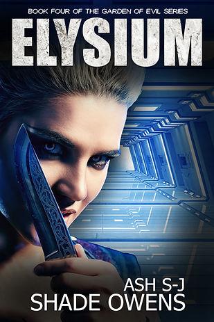 Elysium - Ebook Cover.jpg