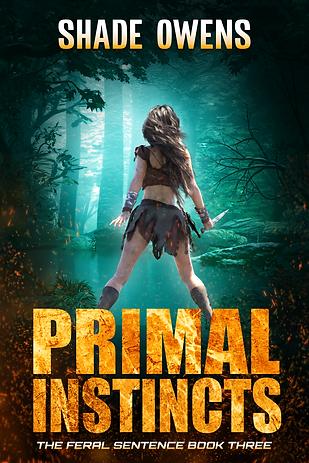 3 - Primal Instincts (Book 3).png