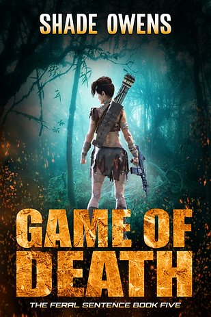 5 - Game of Death (Book 5).png