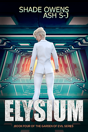 Elysium Ebook Cover.png