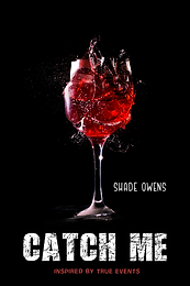 Catch Me - Ebook Cover.png