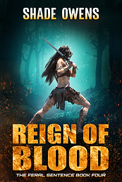 4 - Reign of Blood (Book 4).png