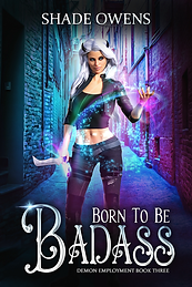 Born to be Badass - Ebook.png