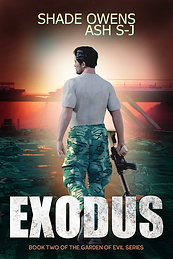 Exodus Ebook Cover.png