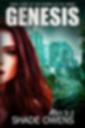 Genesis - Ebook Cover.jpg